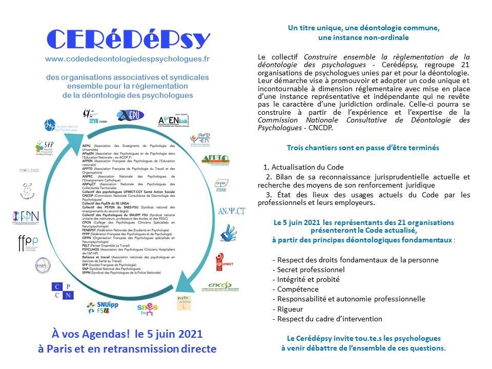 Ceredepsy visuel annonce 5 juin def 1